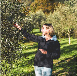Azienda agricola Ferrari Francesca